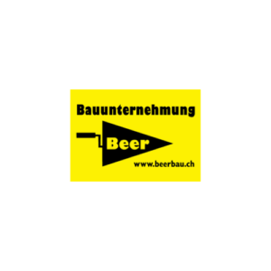 Beer AG