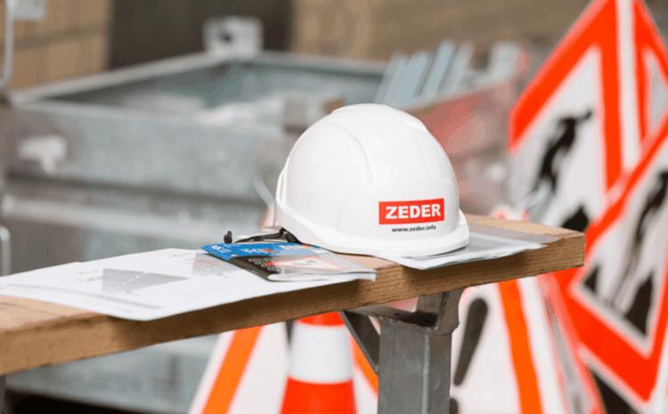 Neue Bauarbeitenverordnung (BauAV) 2022