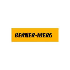 Berner-Iberg AG