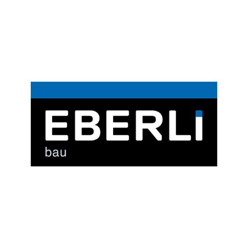 Eberli Bau AG