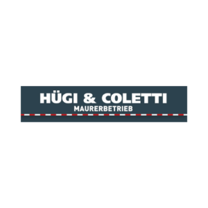 Hügi & Colleti AG