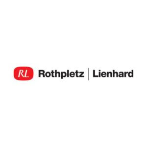 Rothpelz / Lienhard Logo