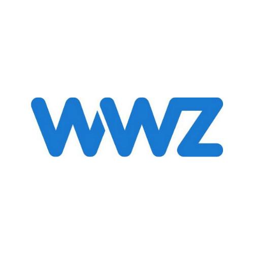 WWZ AG